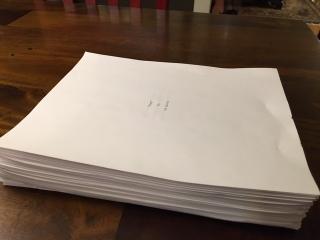 SoS manuscript