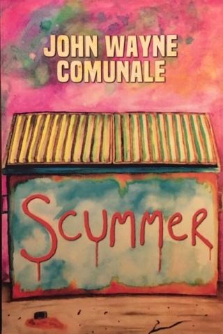 scummer cover