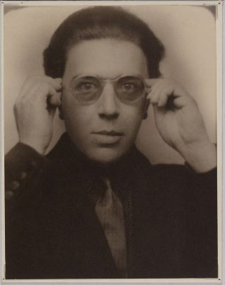 André_Breton