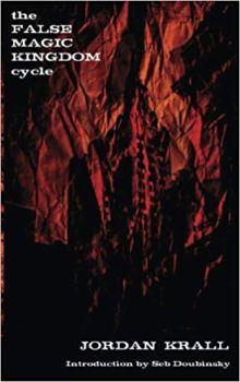 FMKC cover