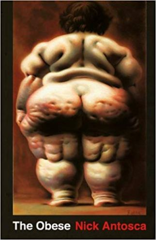 the obese cover