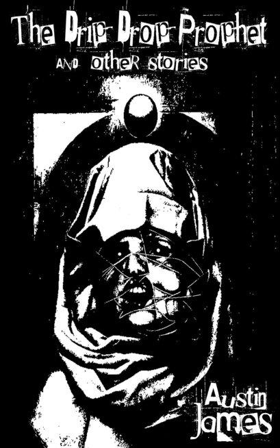 drip drop prophet cover