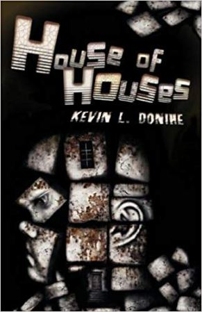 house of houses cover