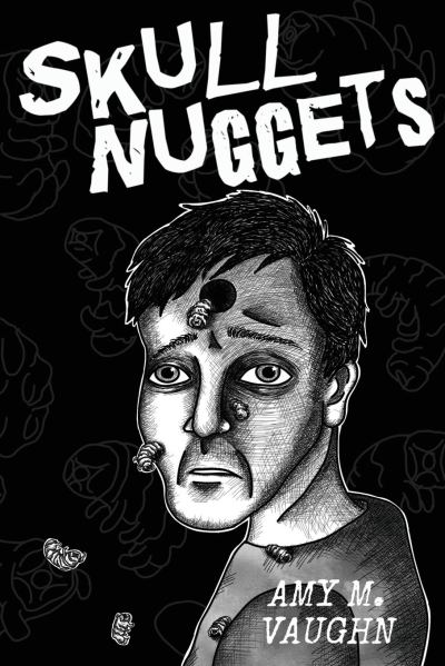 skull nuggets cover