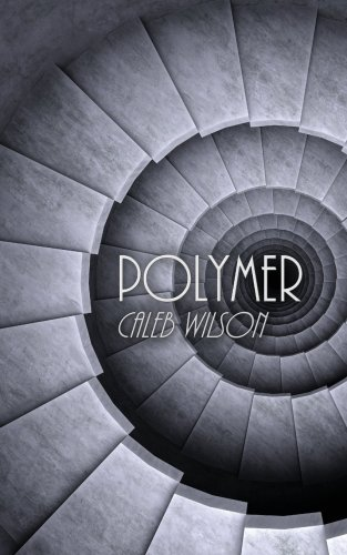polymer cover