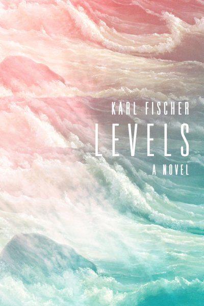 Levels cover